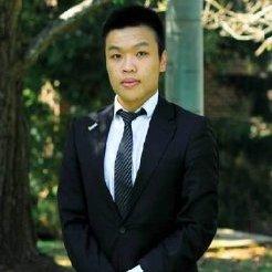 Brian-Lam