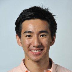 Daniel Liang