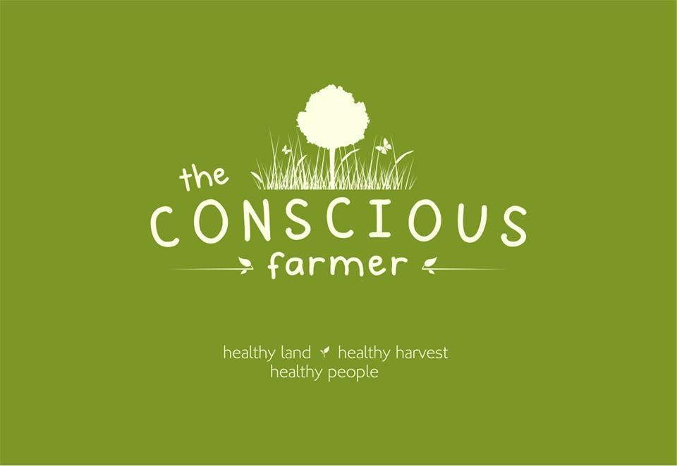 The Conscious Farmer