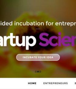 Free Startup Courses for Entrepreneurs