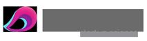 pollenizer-logo-tagline-small