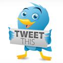 Tweet: Free #Startup Course For #Entrepreneurs from Pollenizer get it here  http://ctt.ec/3udeK+ via @mikenicholls88 & http://ctt.ec/7PFzb+