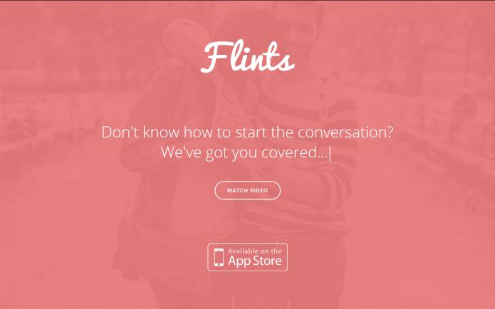 Flints