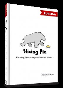 SlicingPie-Book