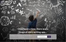 StoryAppy