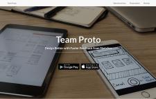 Team Proto