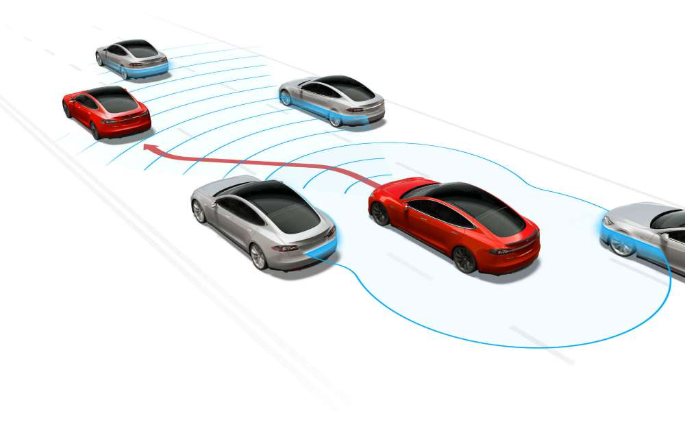 Tesla-autopilot-graphic-rhd