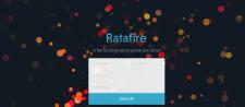 Ratafire