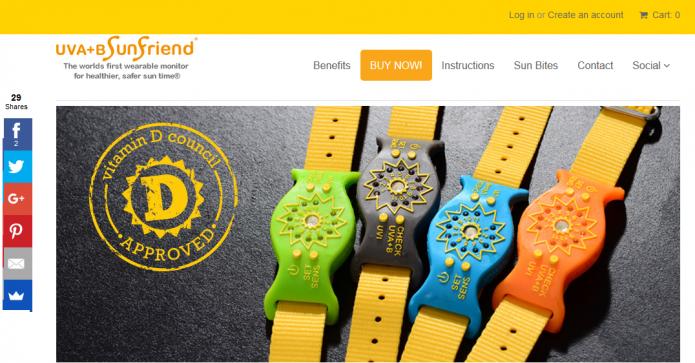 SunFriend Corporation