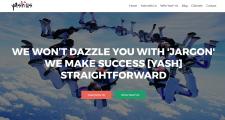 Yashus Marketing