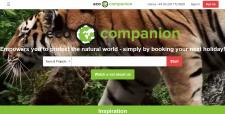 Eco Companion