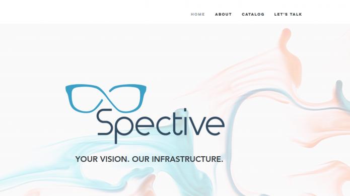 Spective