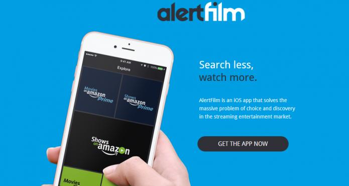AlertFilm