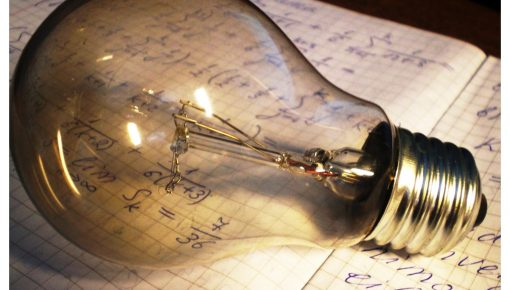 Is Your Startup Idea Worth Nothing?