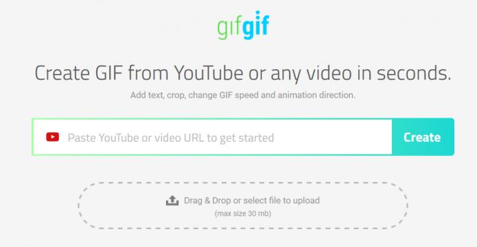 GIFGIF.io