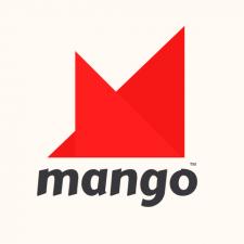 Mangocrm