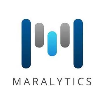 maralytics