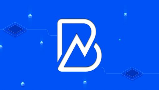Binaryx – Smart & easy way to trade crypto and other financial assets