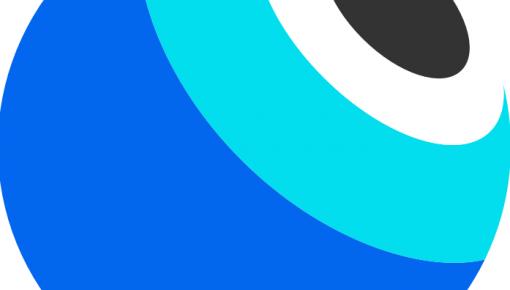 AdOptics – Fully Automated Ad A/B Testing for Google Ads