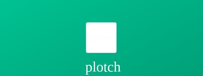 Plotch