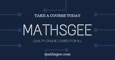 Mathsgee